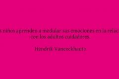 modular-emociones